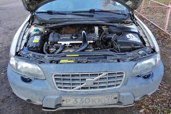 расценки на услуги   Автосервис 74 Челябинск