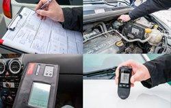 будите искать могут ли ппс остановить автомобиль для проверки документов смекалке воображению уважаемого